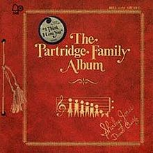 220px-The_Partridge_Family_Album